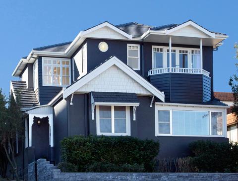 Home Tile 1